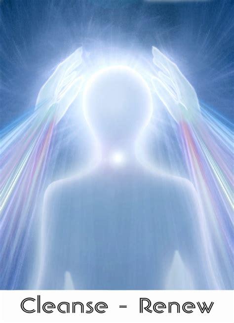 white light healing prayer 14 best healing images on healing light