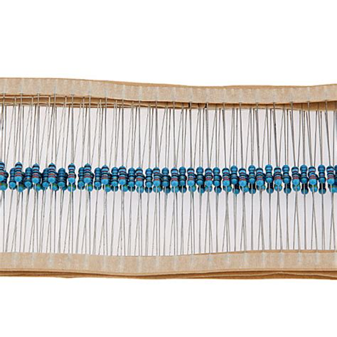resistor selection pack resistor selection pack 28 images resistor resist 234 ncias box electronica tienda resist