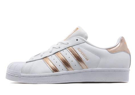 jd sports womens shoes adidas originals superstar s jd sports
