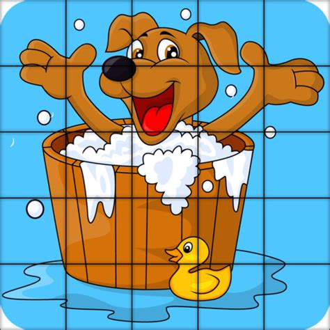 easy printable jigsaw puzzles kids animal puzzles slide jigsaw puzzles games app free