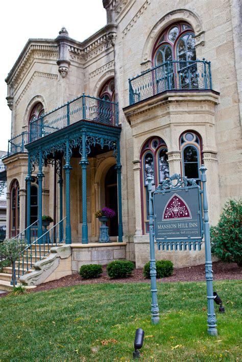 madison bed and breakfast bed and breakfast madison wi area bedding sets