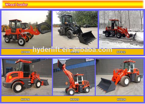 mahindra new arrival 2015 new arrival mahindra tractor front end loader with ce