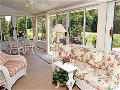 what is a lanai room definition lanai patio porch enclosures screen repair options