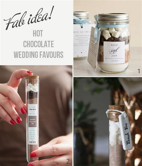 chocolate wedding favours uk chocolate wedding favours fab idea how to