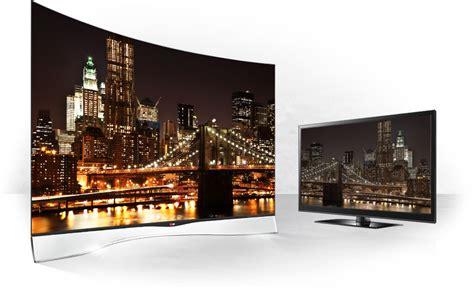 Lg Curved Oled Tv 55ea970t 3d Smart lg 55 inch curved oled smart tv 55ea970t lg levant