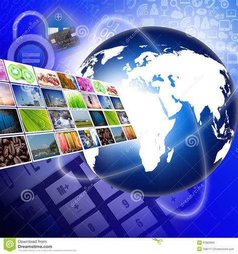 imagenes libres tecnologia televisi 243 n con concepto de la tecnolog 237 a de producci 243 n de