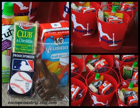 Opening Day Baseball And Buckets On Pinterest