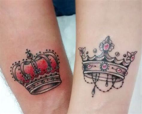 tattoo queen of the south 17 best ideas about queen tattoo on pinterest crown