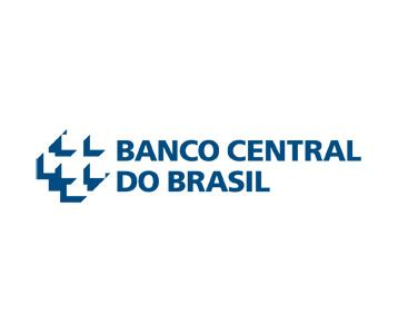 banco central do brasil columbia s 6th annual fintech dfs payments summit june 8 9