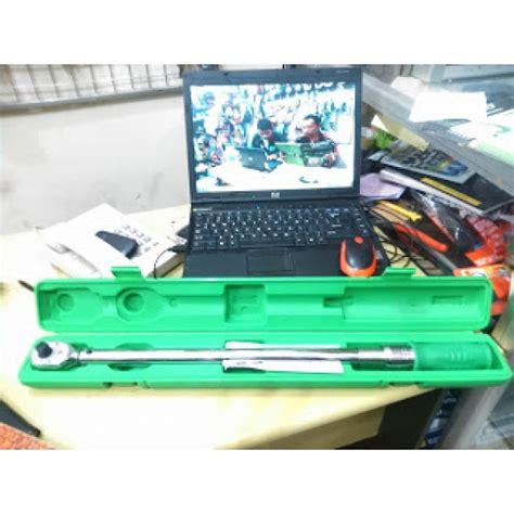 Kunci Momen Tekiro 1 2 kunci moment tr2000 jual alat teknik auto tools