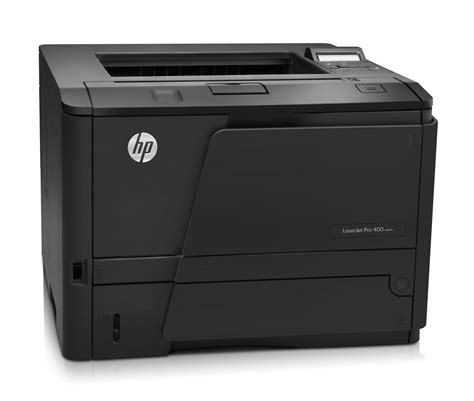 Toner Printer Hp Laserjet Pro 400 hp laserjet pro 400 m401n toner cartridges
