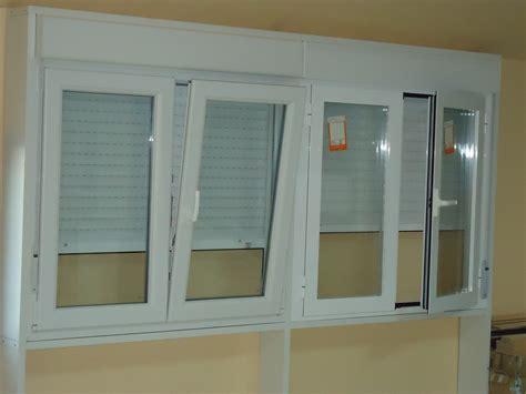 precio ventana de aluminio de seguridad ventanas de aluminio con cat 225 logo de ventanas ventanas de pvc y ventanas de aluminio