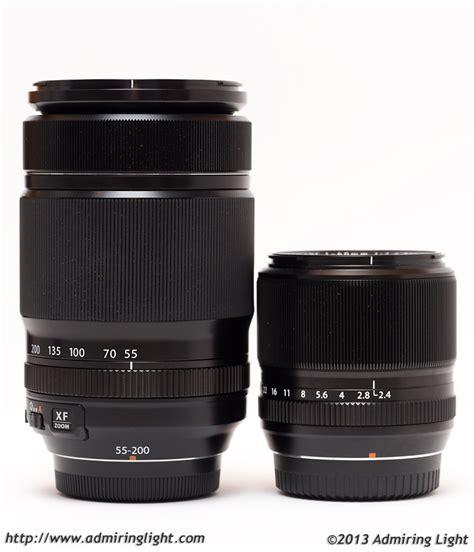 Lensa Fujifilm Xf 55 200mm review fujifilm fujinon xf 55 200mm f 3 5 4 8 r lm ois