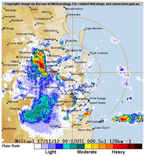 bom weather paul tully australian state and local politics brisbane
