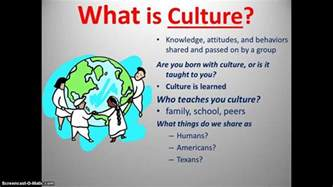Cultural Landscape Definition Geography Intro To Cultural Geography