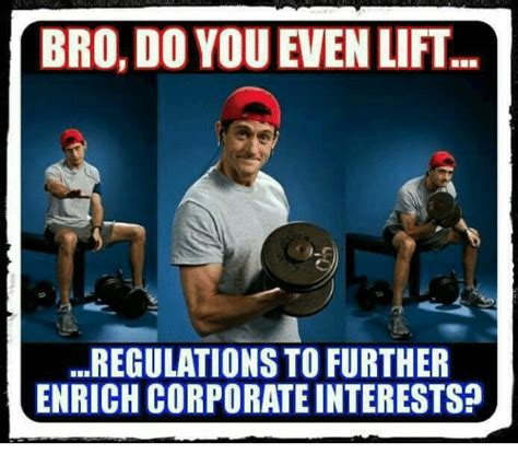 Bro Do 25 best memes about bro do you even lift bro do you