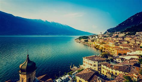 image gallery lake garda