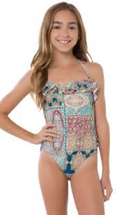 best swimsuit for girls photos 2017 blue maize