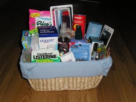 bathroom gift basket ideas 17 best ideas about wedding bathroom baskets on pinterest