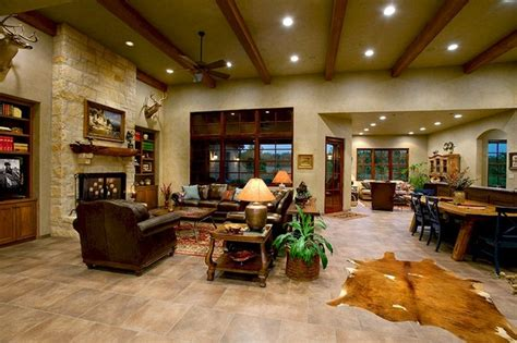 the living room austin texas tuscan ii mediterranean living room austin