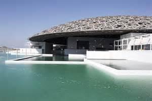 Museum Abu Dhabi Due Artisti Internazionali Ingaggiati Per Il Louvre Abu Dhabi
