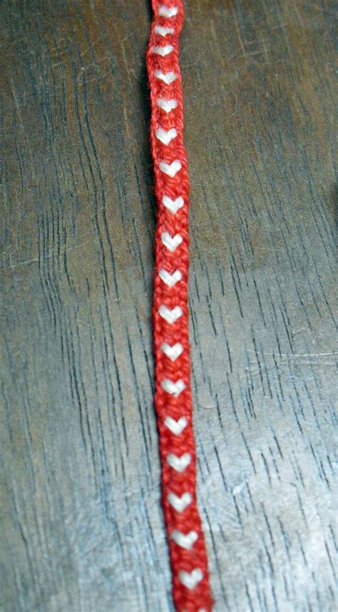 pattern kumihimo 20 cool kumihimo jewelry patterns guide patterns