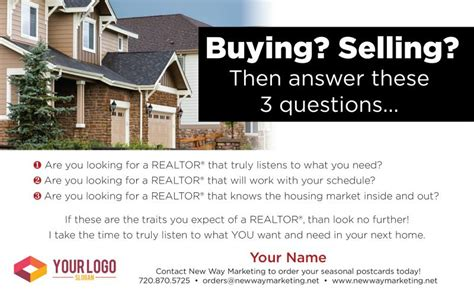 selling house with mortgage mortgage selling house 28 images mortgage selling
