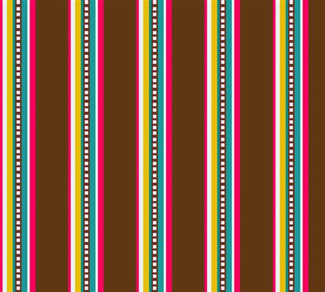 free striped background pattern stripes pattern background free stock photo public