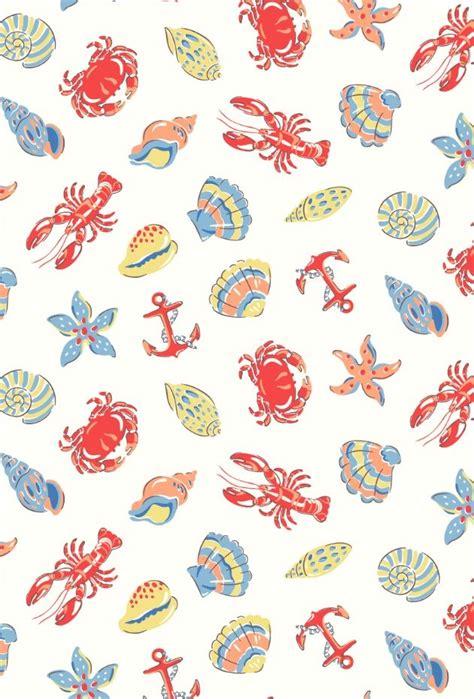 cath kidston wallpaper for mac our print library에 관한 182개의 최상의 pinterest 이미지