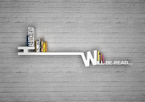 33 creative bookshelf designs bored panda