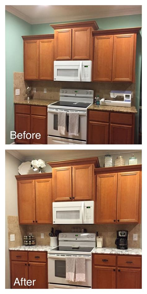 contact paper cabinet makeover my creations pinterest best 25 contact paper countertop ideas on pinterest