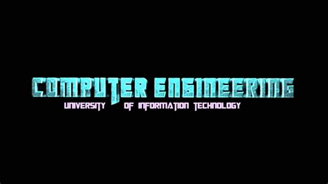 computer engineering wallpaper hd computer engineer wallpaper www pixshark com images