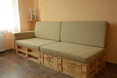 Sofa With Drawers Underneath by Sofa With Drawers Hemnes Daybed Frame With 3 Drawers