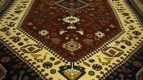 rug for sale 100 rug for sale floor u0026 rugs etsy hk gabeh woven in iran spun wool