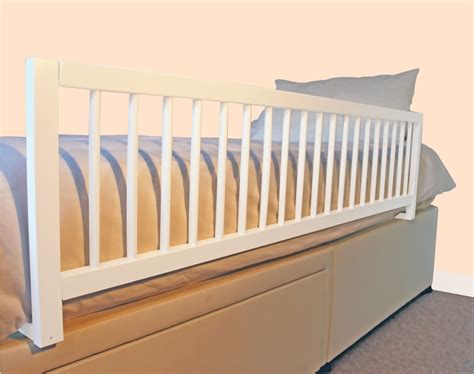 beds with rails toddler bed rail ikea toddler beds with rails designs