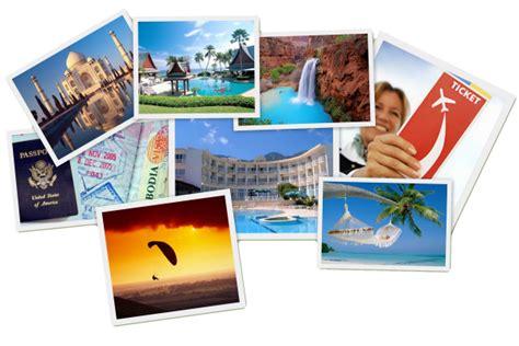 travel bureau international travel and tourism agency accra
