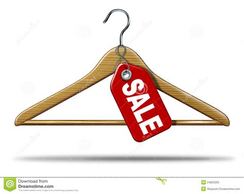 clothing sale clipart clipart suggest