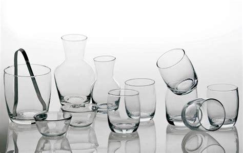 Home Bar Glassware Sets Bar Glasses Set Bar Glass Set Bar Glass Set Exporters