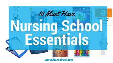 nursing school test 1000 images about survive nursing school on