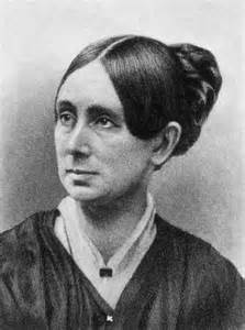 Image result for dorothea dix