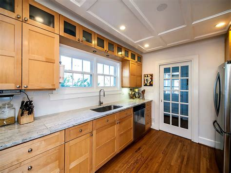 maple cabinets with granite countertops river white granite countertops pictures cost pros cons