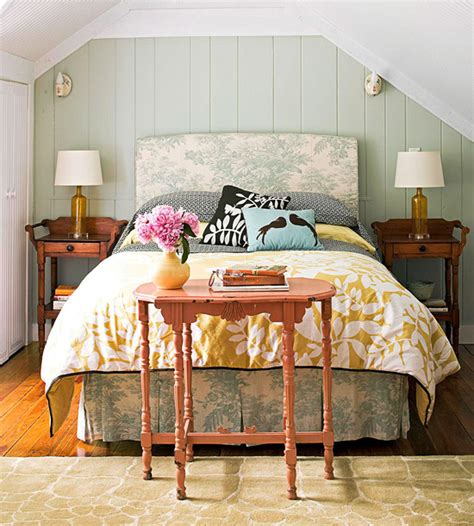 cottage style bedrooms cozy cottage style bedrooms home appliance