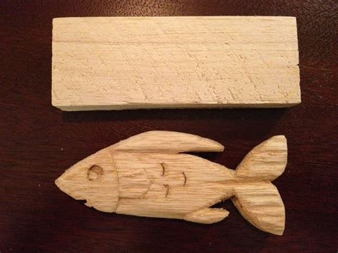 woodwork easy wood carving projects for kids pdf plans
