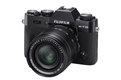 fujifilm interchangeable lens por homme
