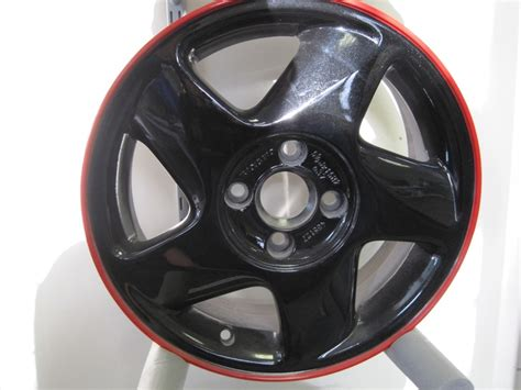 1000 images about wheels lids on pinterest red white 1000 images about custom painted wheels on pinterest