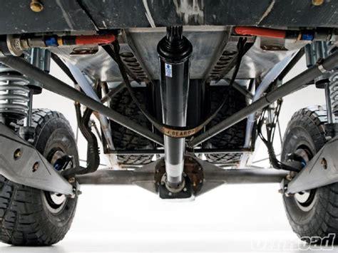 baja truck suspension trophy truck suspension kits autos post