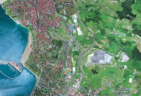 imagenes satelitales fotografia aerea callejero de getxo c 243 digo postal 48991