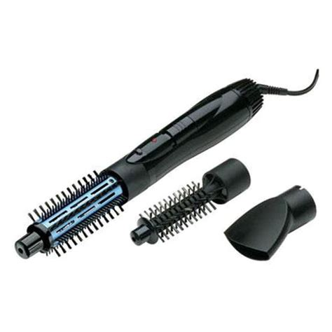 Conair Air Stylers by Conair 174 Bc171cs Air Styler