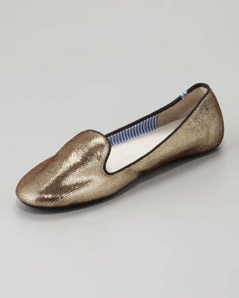 golden slipper c golden slippers gold shoes and bags
