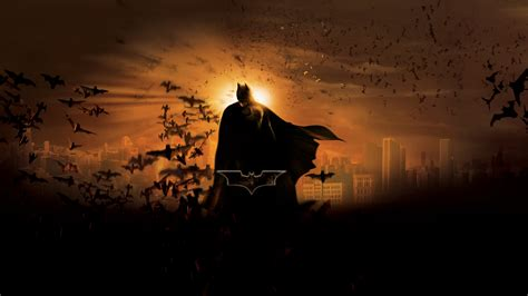 computer themes batman batman wallpapers best wallpapers